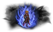 FFRK Transecendence Shadow Smith