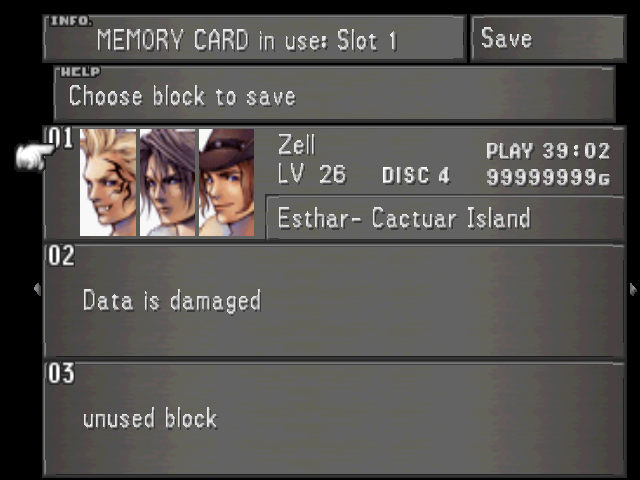 FFVIII Save Menu 2.png