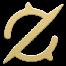 Category Final Fantasy Xiv Discipline Icons Final Fantasy Wiki Fandom