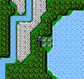 FF NES Onrac WM