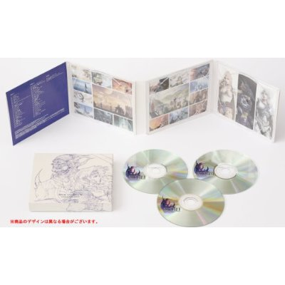 Ff4 ds soundtrack first pressing2.jpg