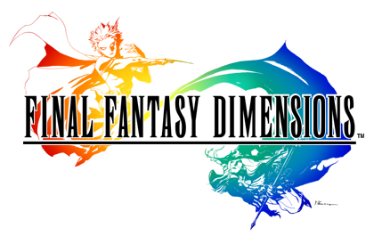 Final Fantasy Dimensions/CylindrusAltum