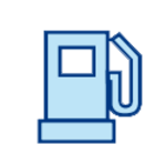 GasPump-ffxv-mapicon.png