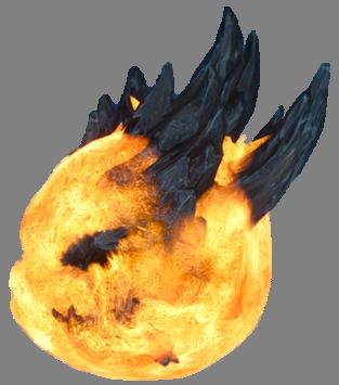 Граната (Final Fantasy XV)