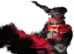 Key art from Stranger of Paradise Final Fantasy Origin 03.png