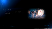 Lustrous Shield loading screen from FFVII Remake.png