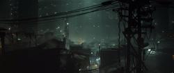 Midgar-Slums-FFVII-Remake.png