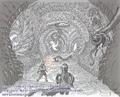 NarakuUnusedConceptIllustration2-fftype0
