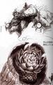 Sin-core-artwork-ffx