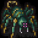 Tarantula-ff1-ps.png