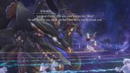 WoFF Final Boss Battle Background