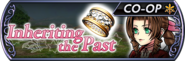 Aerith Event banner GL from DFFOO