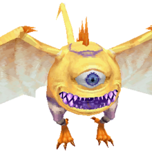 Ahriman iOS.png