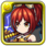 BF Lid icon-2