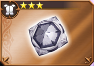 DFFOO Iron Shield