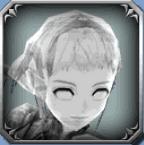 DFFOO Manikin (Penelo) Icon