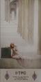 Etro-FFXIII-2-Playing-Card-Serendipity