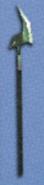 FF4-WindSpear-DS