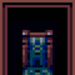 FF6 Painting - Chair.png
