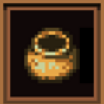 FF6 Painting - Urn.png