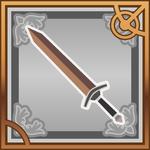 FFAB Bronze Sword N+.png