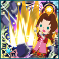FFAB Judgement - Aerith UR+
