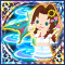FFAB Tidal Wave - Aerith Legend CR+