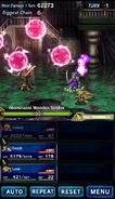 FFBE Solution 9