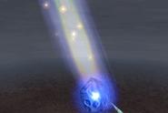 FFIX Comet