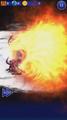FFRK Lion's Fury