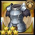 FFRK Tin Armor FFIX