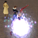 FFVIII Revive.png