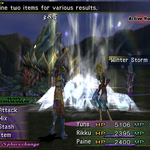 FFX-2 Winter Storm.png