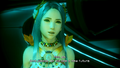 FFXIII-2 Yeul New Future
