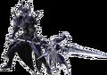 FFXIV Stormblood Dragoon