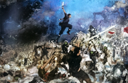 FFXV-Threat-of-the-Army-Artwork