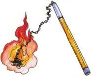 Firewhip (FFA)