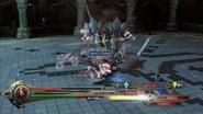 LRFFXIII Shadow Clan