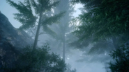 Nebulawood-Trees-FFXV