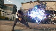 Noctis2-Tekken7
