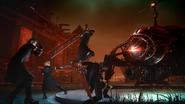 Omega-Battle-FFXV