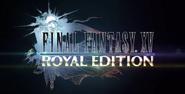 Royal Edition Logo
