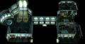 Shinra mansion2