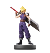 SuperSmashBros4Cloud