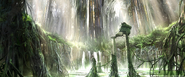 Tenebrae-Ruin2-Edvige-Faini-KGFFXV