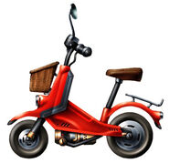 8m-scooter