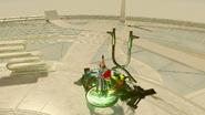 Ark-Teleporter-LRFFXIII