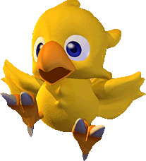 Boco (Chocobo\'s Mysterious Dungeon 2).png