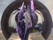Cie'th Stone Purple