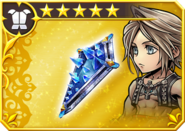 DFFOO Crystal Shield (XII)